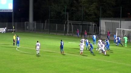 FUSSBALL.DE   Die Heimat Des Amateurfußballs